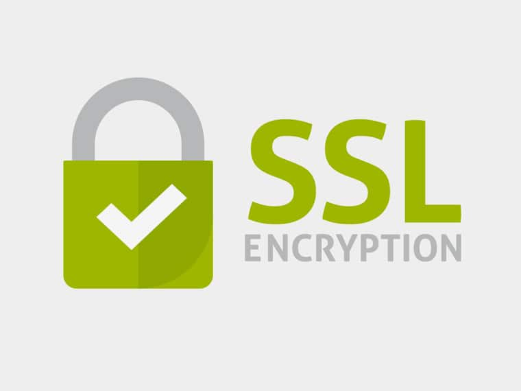 SSL Certificates, The Impact & Importance of the https format