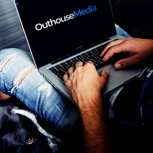 Why the Outhouse Media Web Design Studio in Worksop Works for us